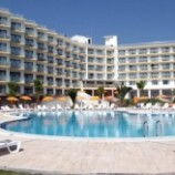 هتل تاتلیسس (Hotel Tatlises) کوش اداسی (۴ ستاره)