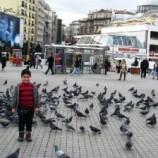 سفر به استانبول پویا و دلفریب قسمت دوم (نویسنده بابک)
