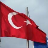 سفر به استانبول هتل اترنو Eterno Hote  قسمت اول (نویسنده بابک)