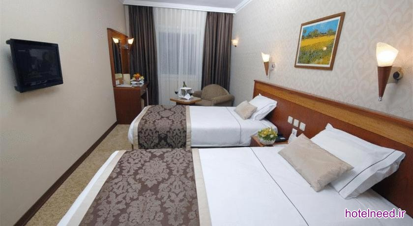 Lion Hotell_005
