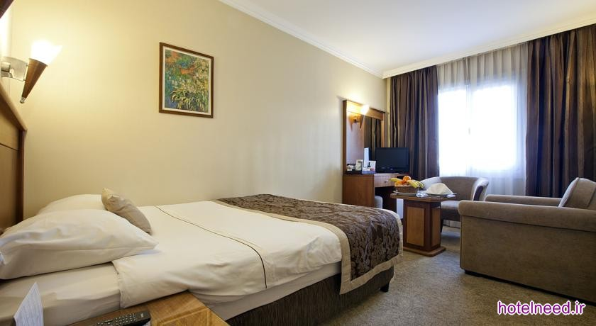 Lion Hotell_015