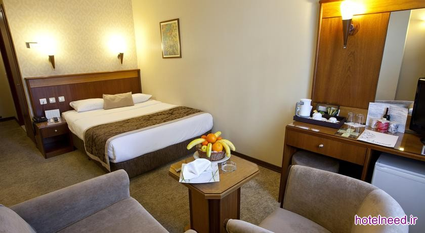 Lion Hotell_016