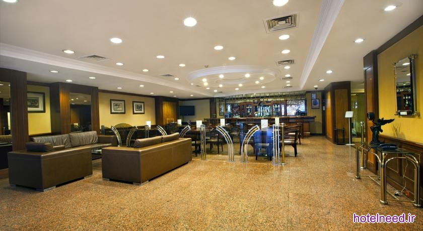 Lion Hotell_017