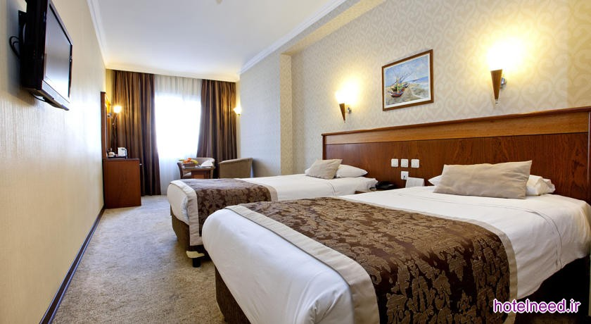 Lion Hotell_019
