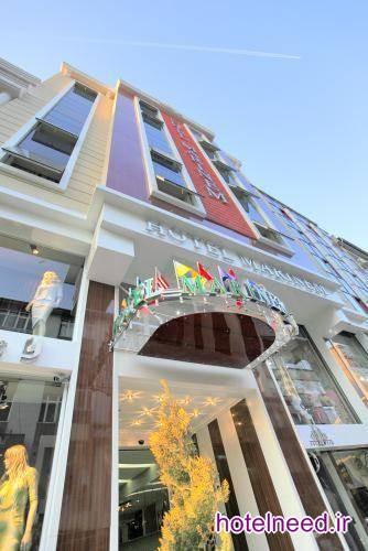 MARINEM HOTEL_001