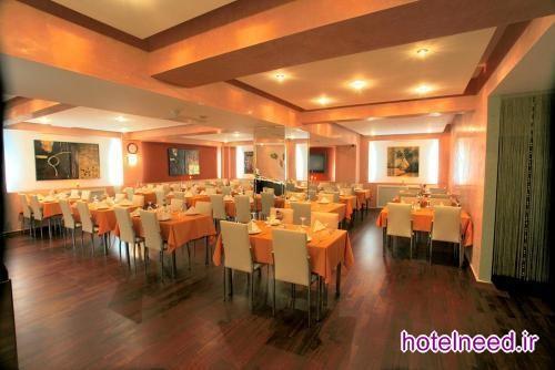 MARINEM HOTEL_002