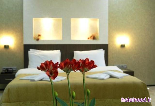 MARINEM HOTEL_005