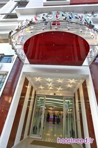 MARINEM HOTEL_006