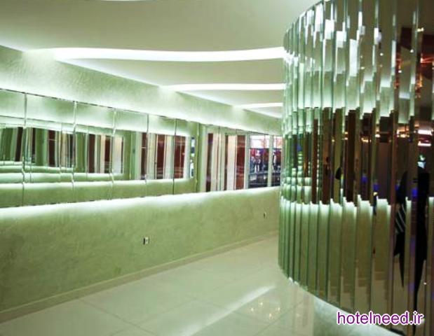 MARINEM HOTEL_008