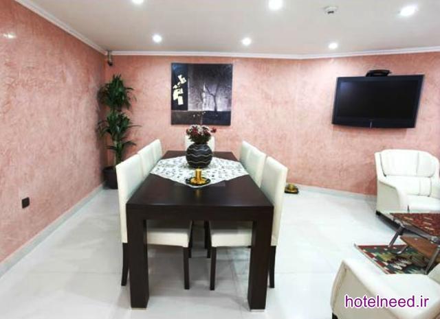 MARINEM HOTEL_010