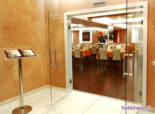 MARINEM HOTEL_011