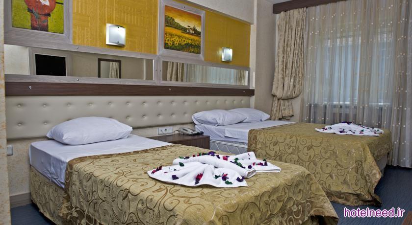 MARINEM HOTEL_014