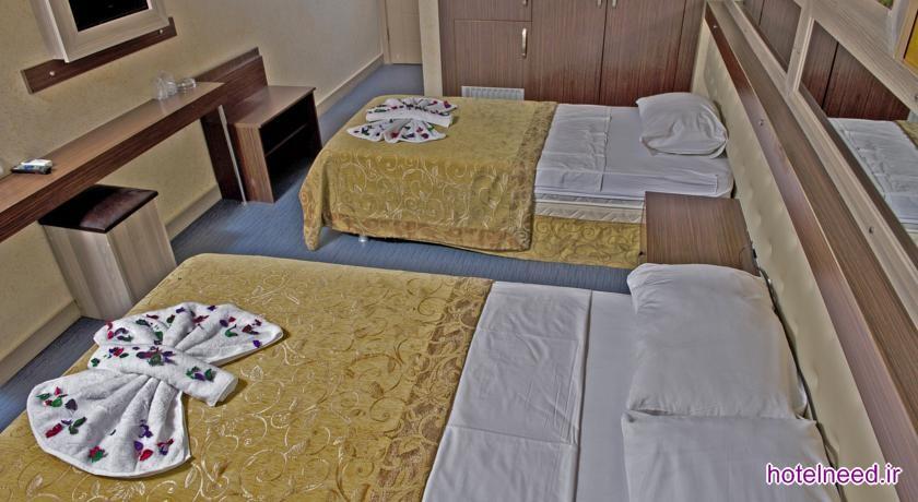 MARINEM HOTEL_016