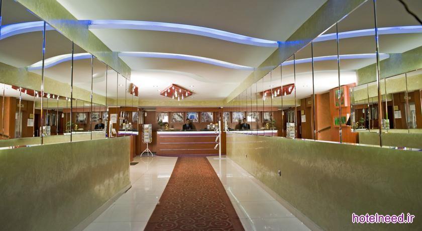 MARINEM HOTEL_017