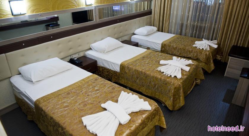 MARINEM HOTEL_018
