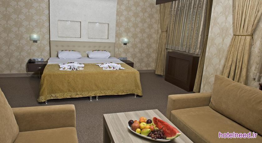 MARINEM HOTEL_019