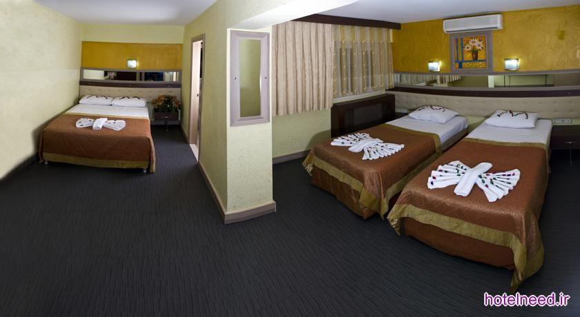 MARINEM HOTEL_020