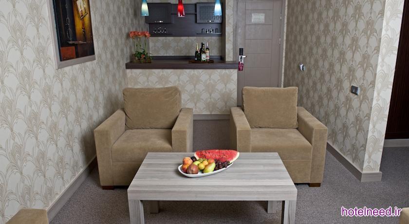 MARINEM HOTEL_021