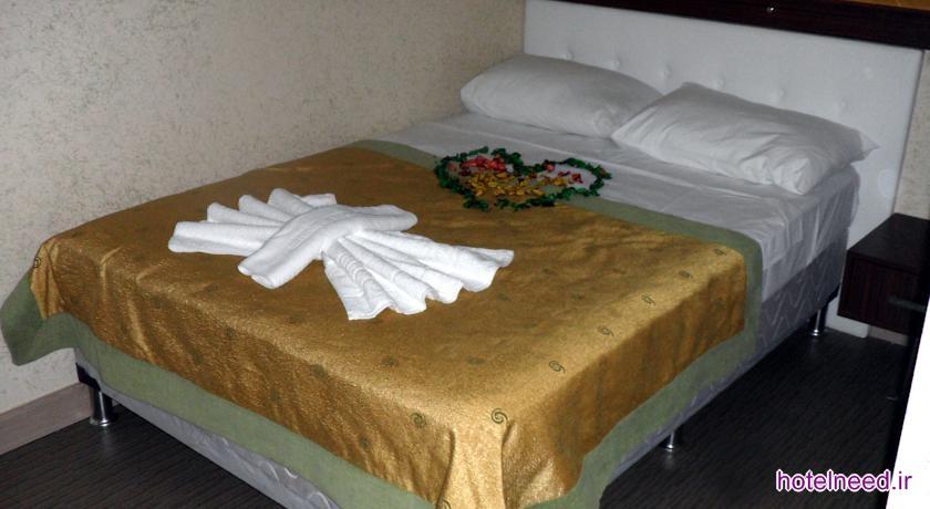 MARINEM HOTEL_022