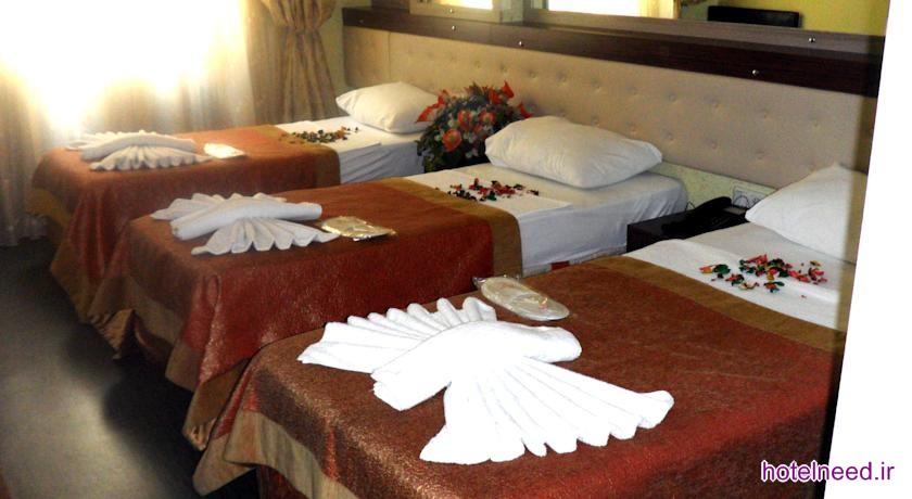MARINEM HOTEL_023