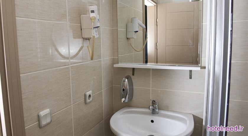 MARINEM HOTEL_024