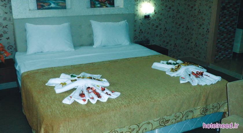 MARINEM HOTEL_025