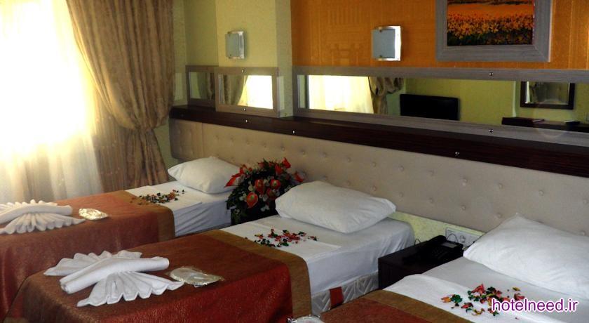 MARINEM HOTEL_026