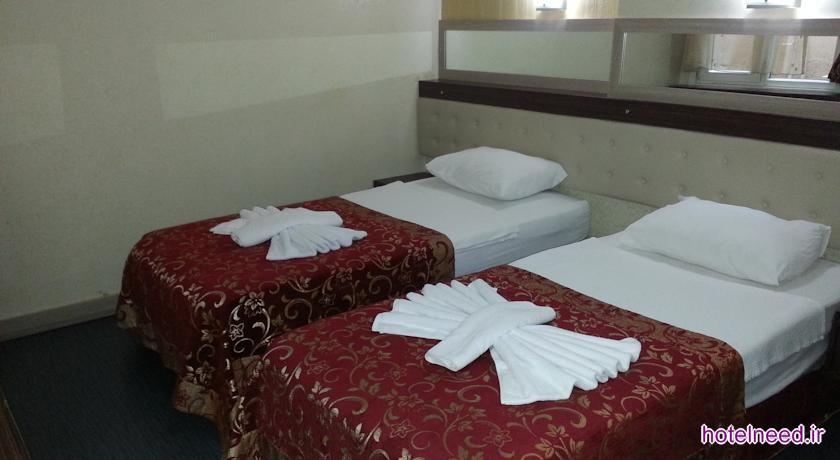 MARINEM HOTEL_029