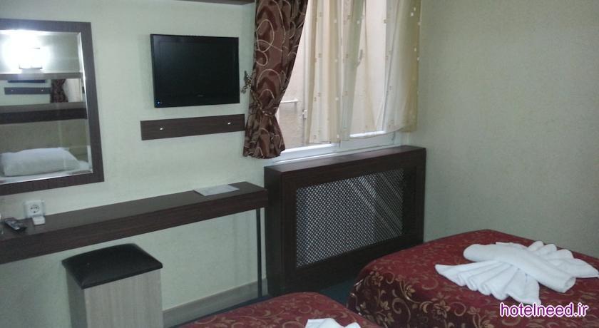 MARINEM HOTEL_030
