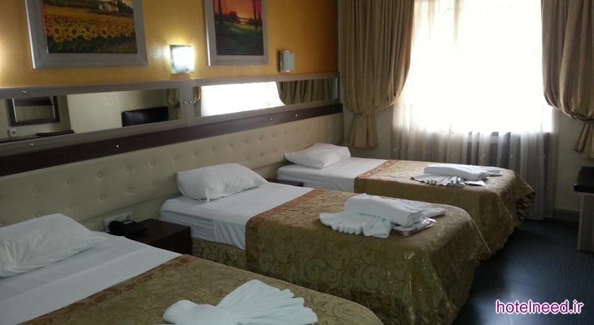 MARINEM HOTEL_032