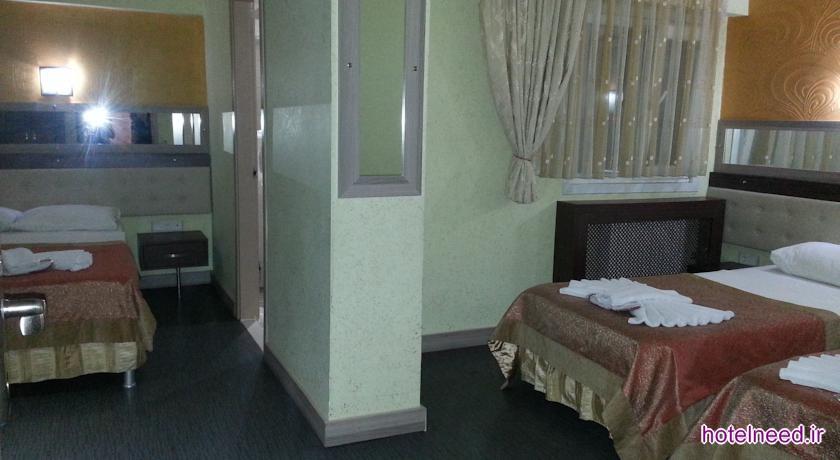 MARINEM HOTEL_033