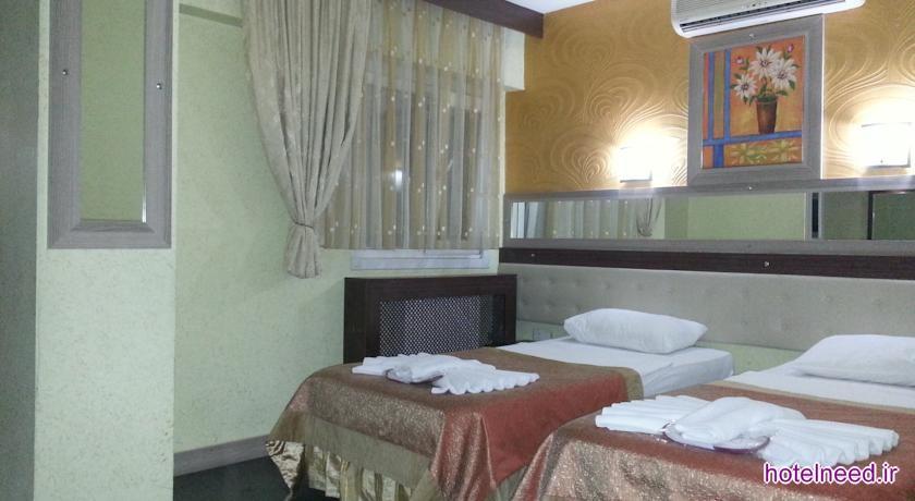 MARINEM HOTEL_034