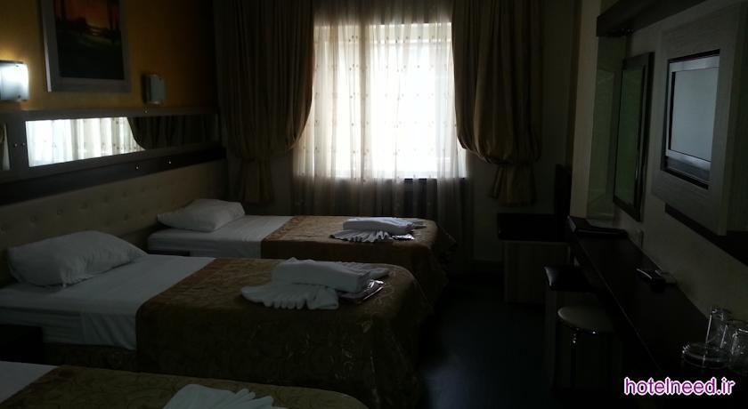 MARINEM HOTEL_036