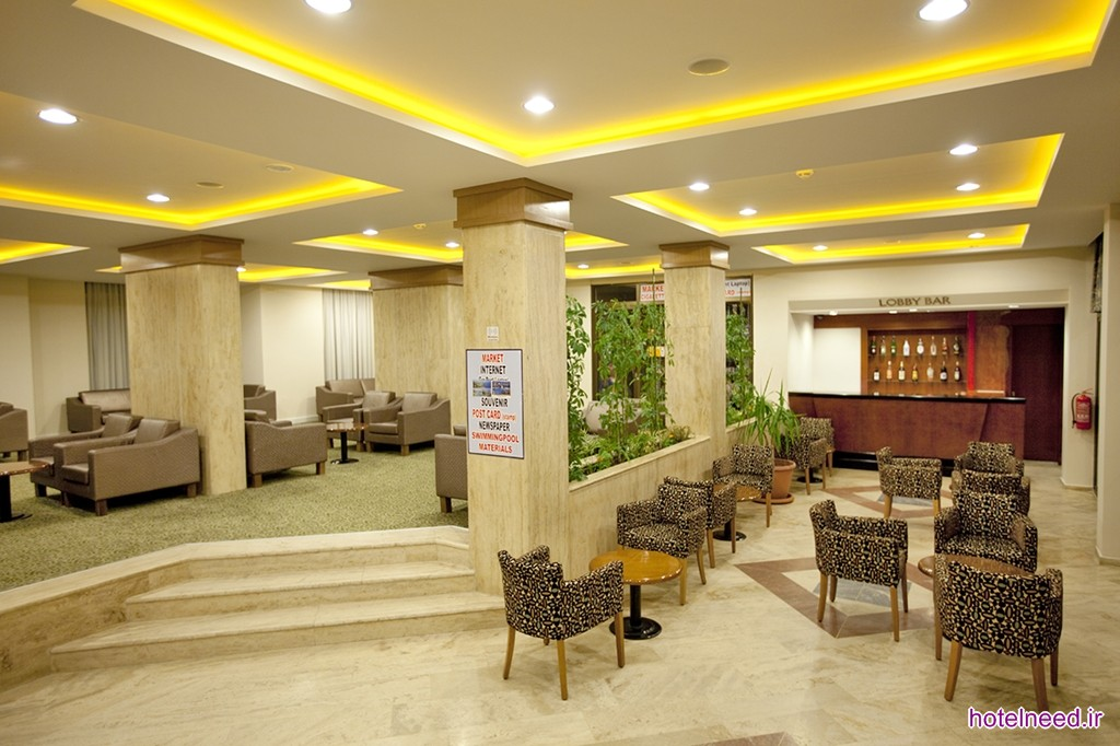 Marbel Hotel_003