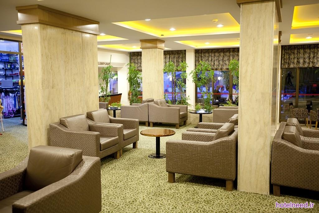 Marbel Hotel_004
