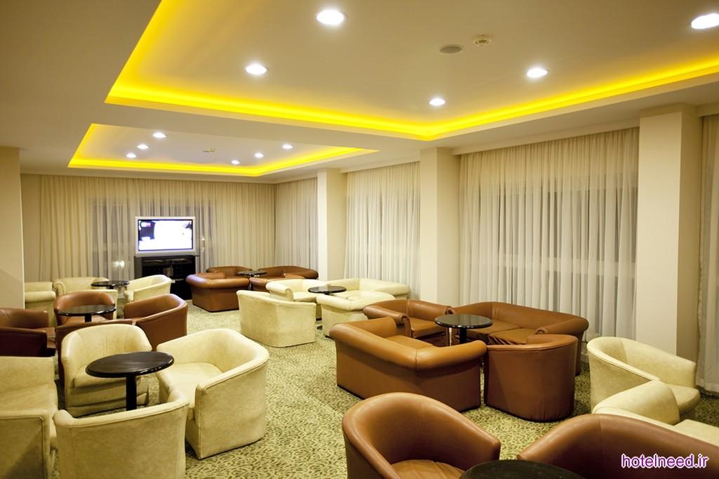 Marbel Hotel_005