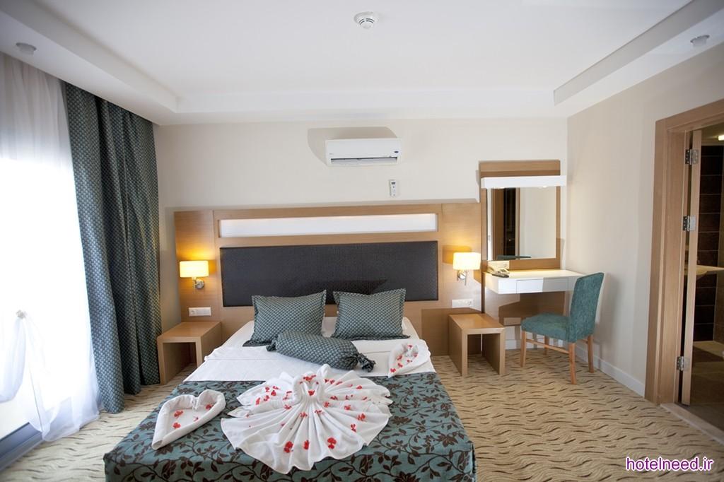 Marbel Hotel_006