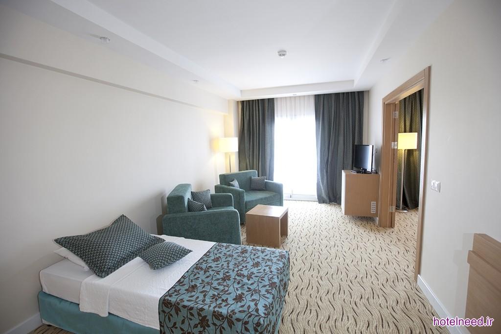 Marbel Hotel_007
