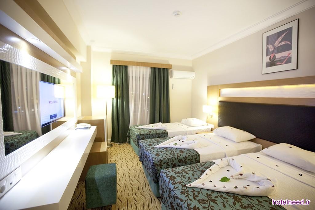 Marbel Hotel_008
