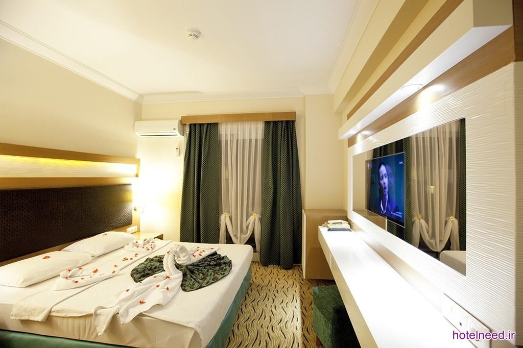 Marbel Hotel_010