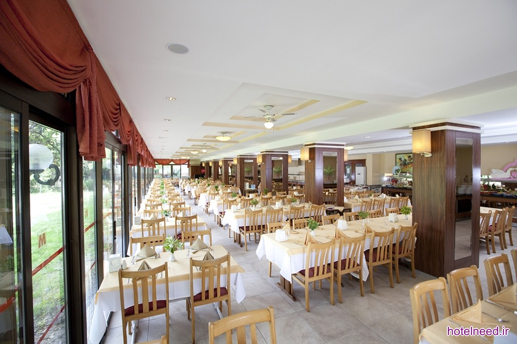 Marbel Hotel_012
