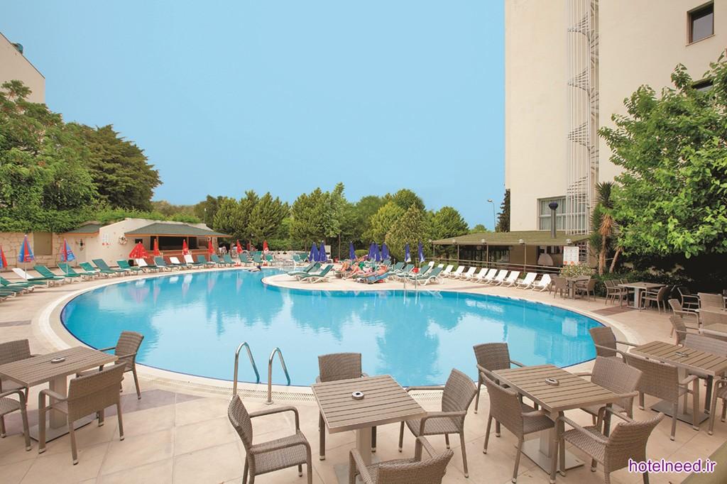 Marbel Hotel_019
