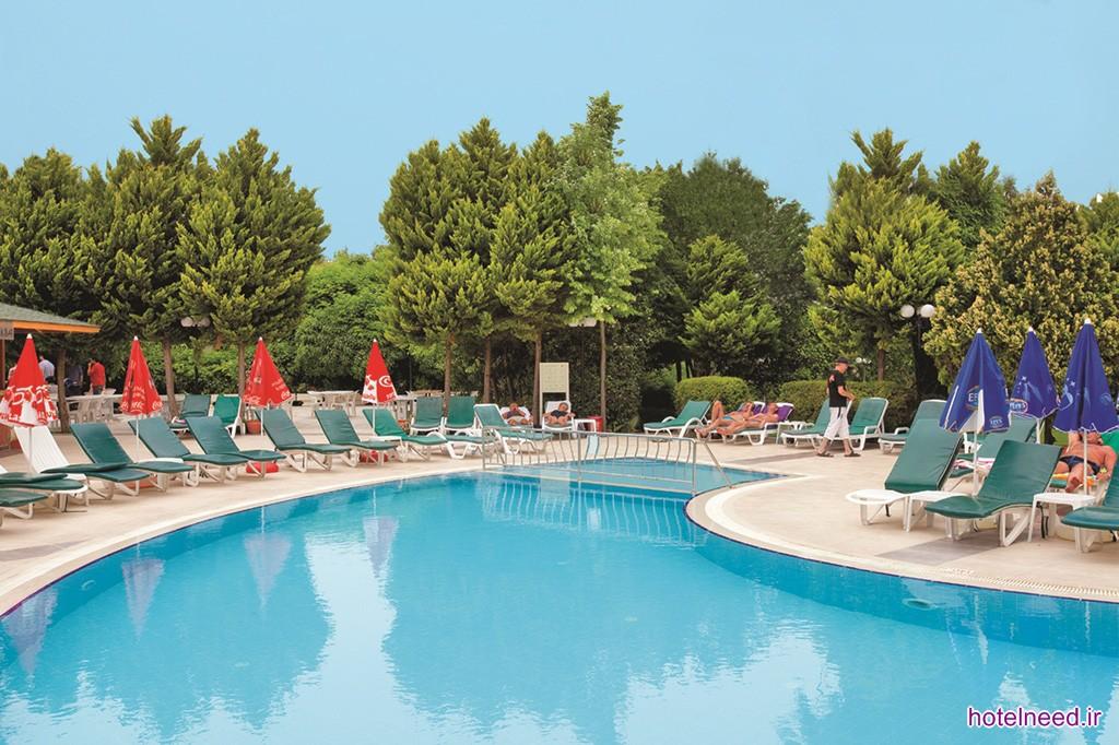Marbel Hotel_020