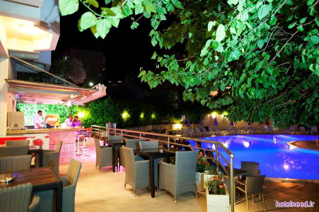 Marbel Hotel_021