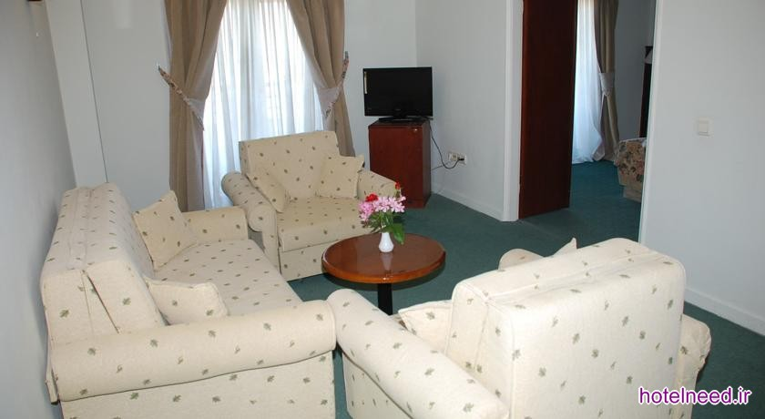 Marbel Hotel_030