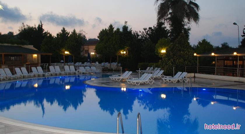 Marbel Hotel_032