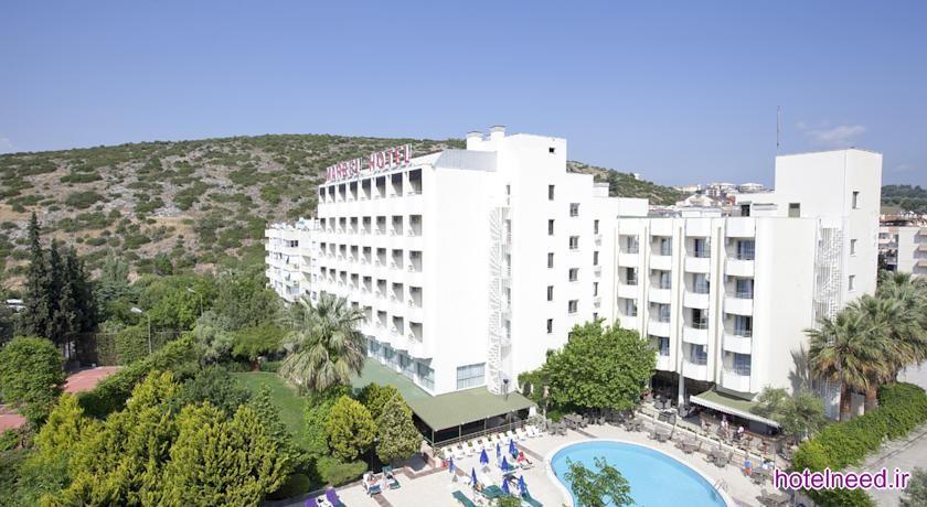 Marbel Hotel_037