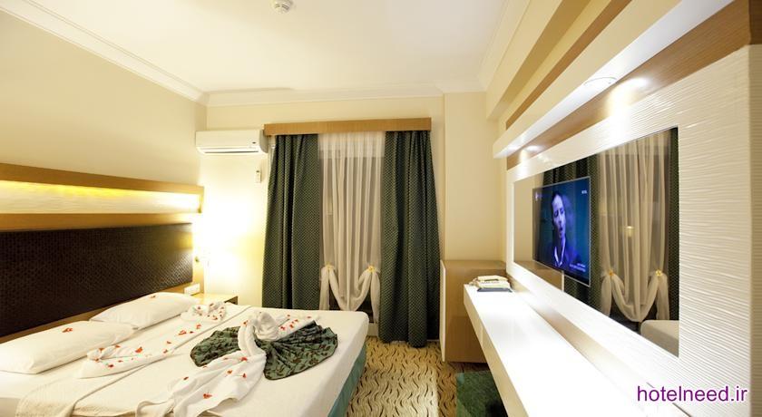 Marbel Hotel_039