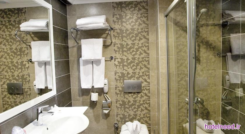 Marbel Hotel_040