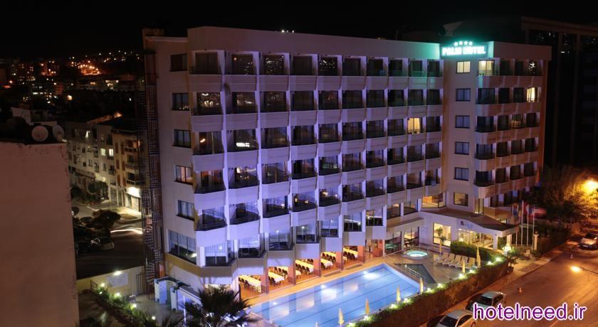 Palm Hotel_001